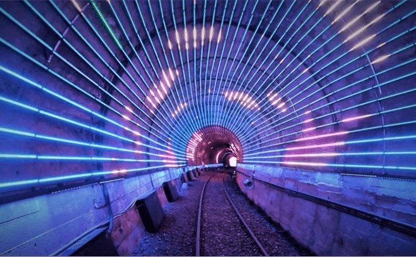 深澳鐵道自行車