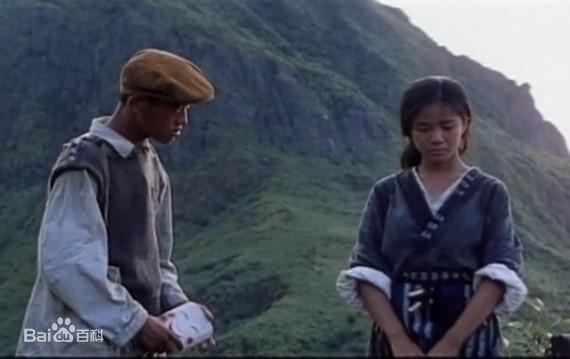 九份金瓜石一日遊 《無言的山丘》