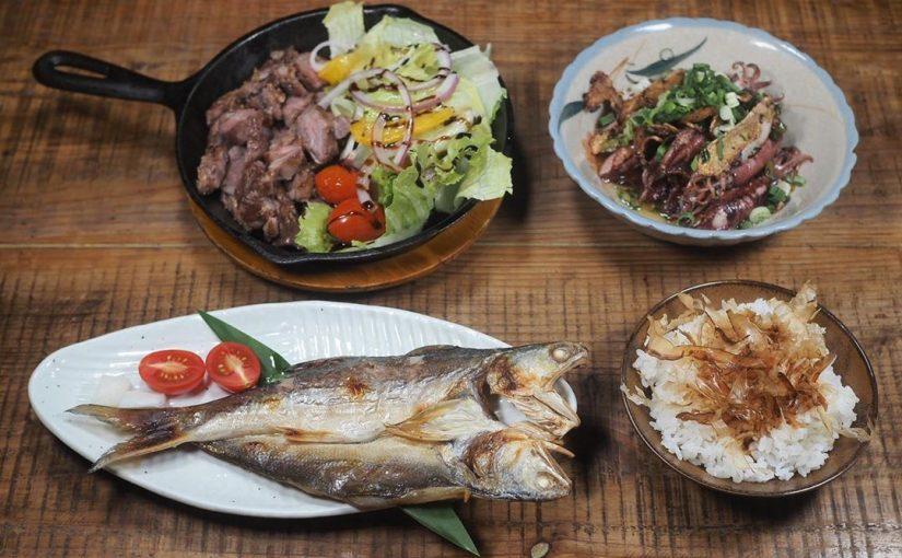 金瓜石美食餐廳  精選金瓜石 8 間網友好評的餐廳《金瓜石美食推薦》